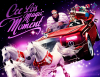 "2. Cee Lo Green – ""Cee Lo's Magic Moment"""