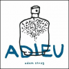 "3. Adam Strug – ""Adieu"""