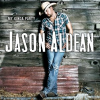 "20. Jason Aldean - ""My Kinda Party"" (399,000)"