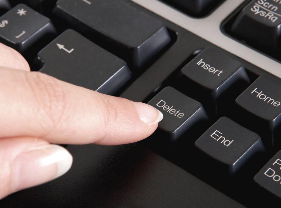 Haker chce sprzedać rządowi dane dłużników
