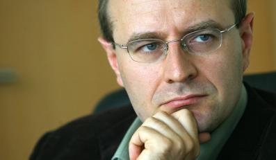 Dr Antoni Dudek: Breżniew miał rację