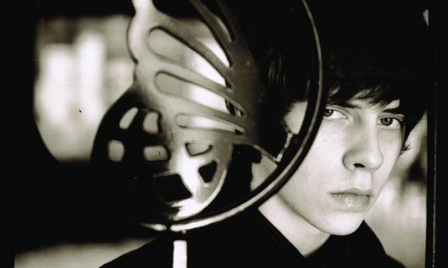 Jake Bugg to 18-letnia sensacja sceny muzycznej –ZDJĘCIA!
