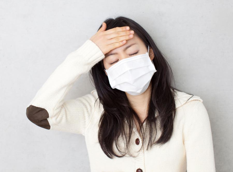 Na ptasią grypę zmarło ostatnio 31 osób w Chinach