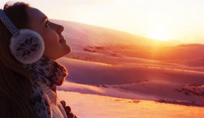 Witamina D ze słońca przeciw reumatyzmowi