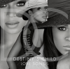 "Destiny's Child – ""Love Songs"""