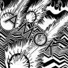 """Amok"" – Atoms For Peace"