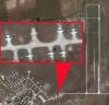 Część maszyn latających stacjonuje na lotnisku Sewastopol-Kacza (na zdjęciu), Sewastopol-Jużnyj i na przylądku Chersonez