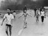 World Press Photo - zdjęcie roku 1972