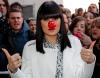6. Jessie J – 8 mln funtów