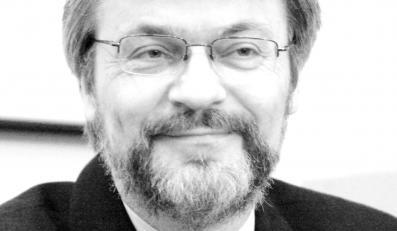 Zbigniew Gluza: PO nie rozumie wagi historii