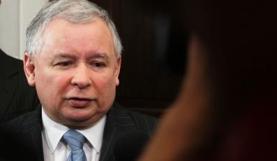 PO: Kaczyński przed Trybunał