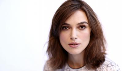 Keira Knightley zastąpi Anne Hathaway
