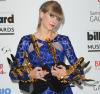 Taylor Swift zgarnia wszystko