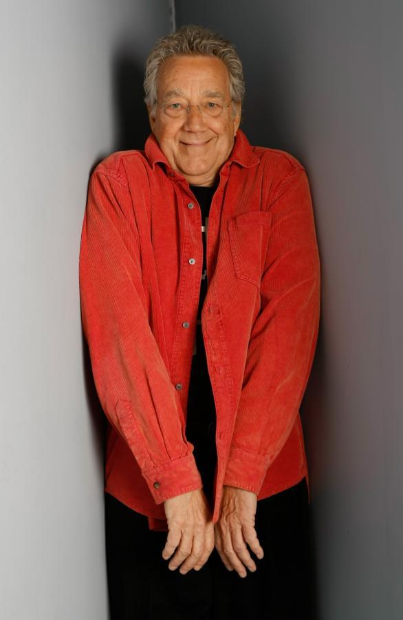Ray Manzarek (1939 – 2013)