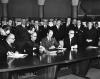 1971 - podpisanie umowy licencyjnej