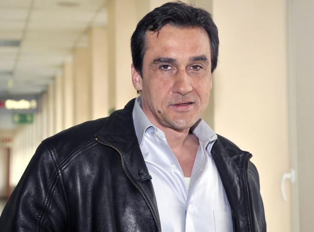 Mariusz Max Kolonko od korespondenta TVP po gwiazdę internetu