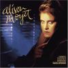 Alison Moyet na okładce albumu