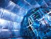 Naukowcy z ośrodka CERN pod Genewą będą chcieli odtworzyć warunki...