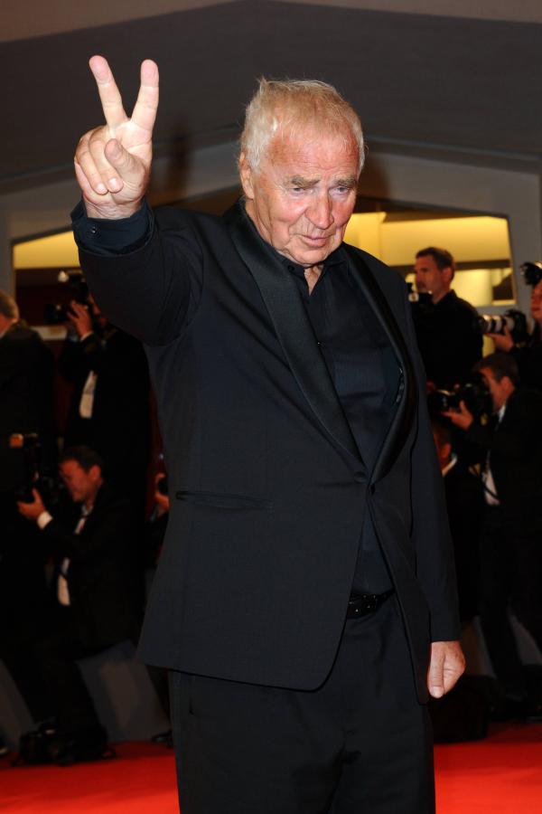 Janusz Głowacki