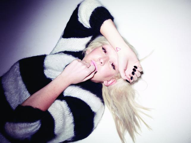 Ellie Goulding – królowa UK Charts wystąpi na Torwarze