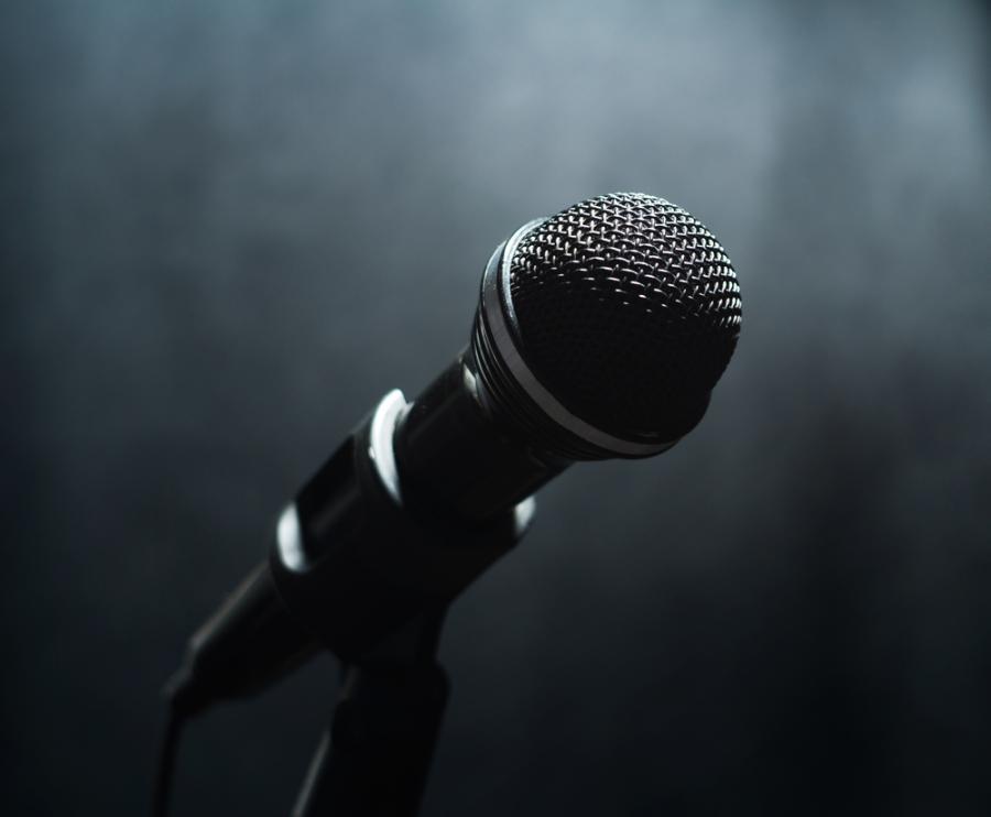 Koncert zespołu Moderat przeniesiony na luty