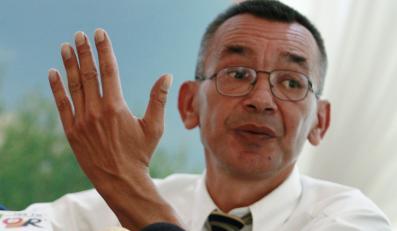 Wiceminister Piętak wydzwonił 80 tysięcy złotych ze służbowej komórki