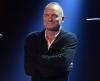 Sting w programie Fredrika Skavlana – wrzesień 2013