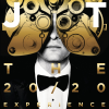 """14. Justin Timberlake – """"The 20/20 Experience – 2 Of 2"""""""