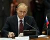 Prognozy na 2015 rok - Rosja