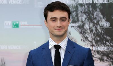 Daniel Radcliffe chce rapować i reżyserować