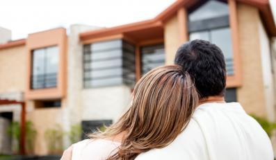 Kupowanie mieszkania