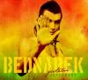 """10. Bednarek – """"Jestem..."""""""