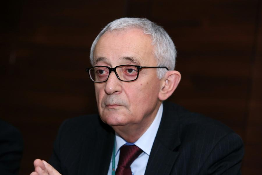 Jerzy Osiatyński