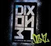 """8. Dixon37 – """"O.Z.N.Z. Od zawsze na zawsze"""""""