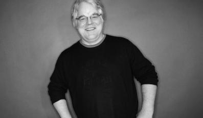 Philip Seymour Hoffman (1967 – 2014)