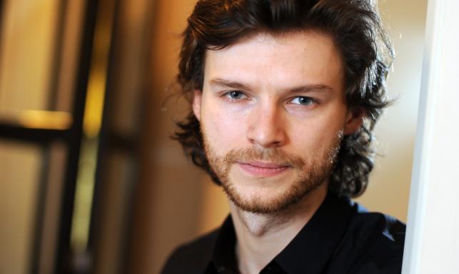 10 najlepszych, młodych aktorów Europy - oto Shooting Stars 2014! [ZDJĘCIA]