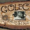 """4. Golec uOrkiestra – """"Golec uOrkiestra 2"""" (Fryderyk 2000)"""