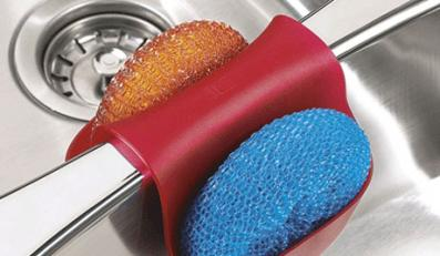 Higiena i porządek w kuchni to podstawa