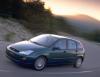 Ford focus I 1.6 (1998-2005)