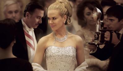 Nicole Kidman wciąż ponosi konsekwencje poddania się hollywoodzkiemu dyktatowi młodości