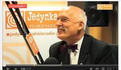 Janusz Kowrin-Mikke