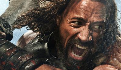 """""""Hercules"""" (premiera: 25 lipca)"""
