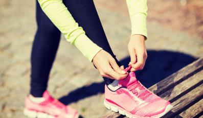 Sport pomaga kobietom wyleczonym z raka