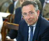 Bartłomiej Sienkiewicz - minister spraw wewnętrznych
