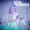 "Kyla La Grange – ""Cut Your Teeth"""