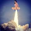 Pupa Nicki Minaj – najlepsze memy
