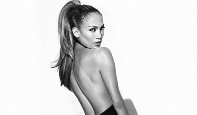 Jennifer Lopez pracuje nad autobiografią