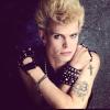 Billy Idol – legendarny idol z lat 80.