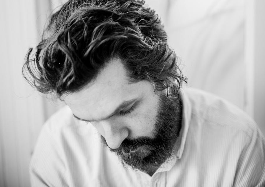 Norweski songwriter Thomas Dybdahl w październiku wystąpi w Polsce