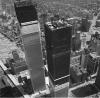 Dawna chluba i symbol Nowego Jorku. Tak budowano bliźniacze wieże WTC